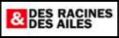 DES RACINES ET DES AILES