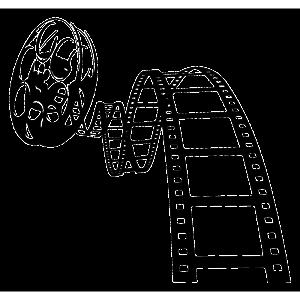 bobine-de-film